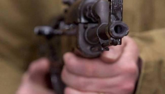 Участников ОПГ «Юго-Запад-Конновские» осудили в Саранске за убийство 11-летней давности