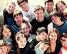 В университете Мордовии изъявили желание учиться абитуриенты из более 40 регионов  России