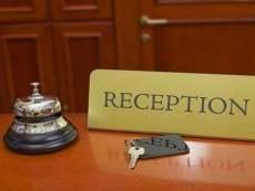 Гостинице «Саранск» хотят запретить принимать гостей
