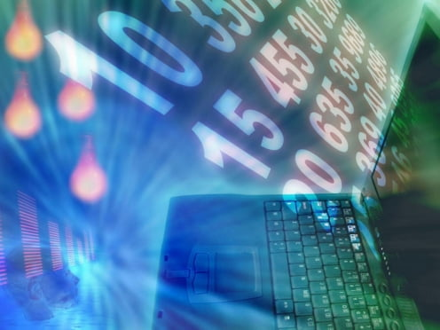 Мордовия лучше всех строит информационное общество