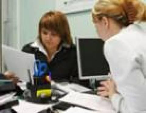 В Бизнес-инкубаторе Мордовии осталось всего четыре свободных офиса
