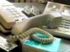 В Мордовии орудует группа «телефонных мошенников»