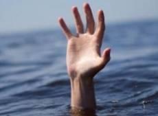 Жители района Мордовии обнаружили в Мокше труп