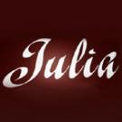 Салон меха «Юлия»