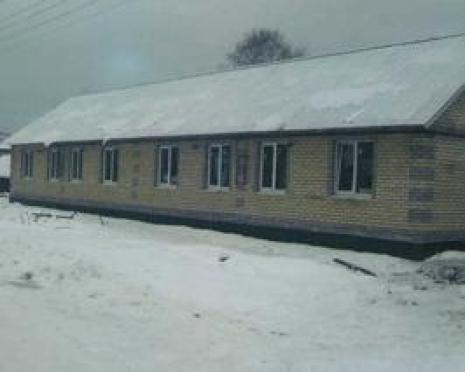 Мордовия получит из Фонда ЖКХ значительную сумму на переселение людей из аварийного жилья