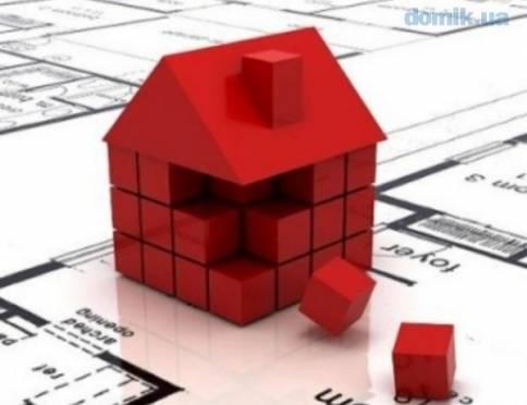 В Саранске не изменили стоимость «квадрата» жилья для молодых семей