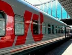 Жители Мордовии могут купить билеты на поезд со скидкой 30%
