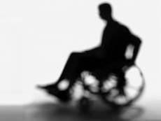 Мэра Саранска шокировали пандусы для инвалидов