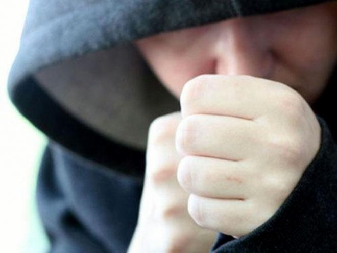 В Мордовии два подростка ответят перед судом за избиение мужчины