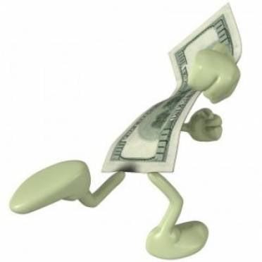 «Быстрые деньги» выдавались жителям Мордовии с массой нарушений