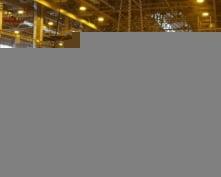 Вагоностроители Мордовии решили свою главную проблему - с литьем