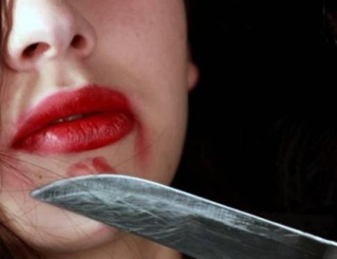 Жительница Мордовии получила срок за убийство мужа в состоянии аффекта