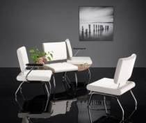 Ведущий мебельный холдинг Европы намерен открыть производство в Мордовии