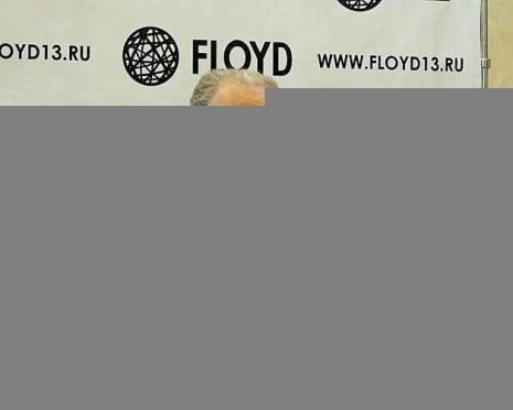 «ЧАЙФ» перенесёт саранских зрителей в Екатеринбург