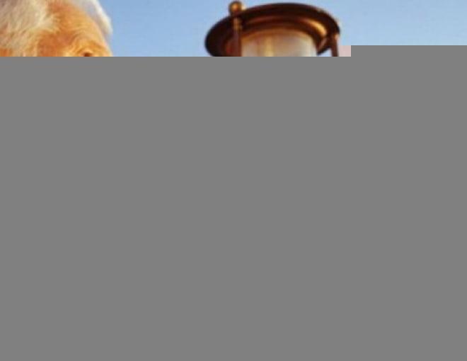 Пенсионный фонд Мордовии призывает готовиться к пенсии заранее