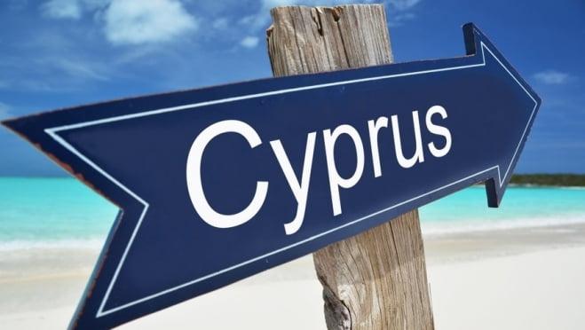 Открытие Кипрской компании