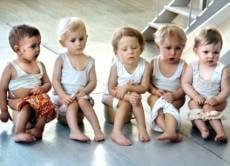 В решение «детсадовского» вопроса в Мордовии вложат почти миллиард рублей
