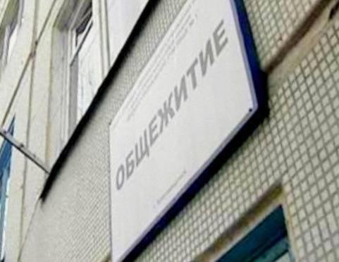 Пётр Тултаев не доволен ходом проверок общежитий