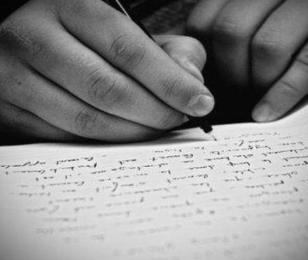 Заключенные Дубравлага Мордовии проявили себя в поэзии и прозе