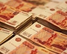 В бюджет Мордовии добавили миллионов