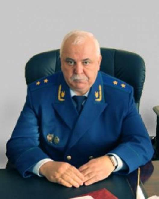 Прокуратура Мордовии бьет тревогу: в регионе растет число скрытых от учета преступлений