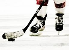 В Саранск приедут легенды отечественного хоккея