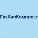 Магазин «ГазКипКомплект»