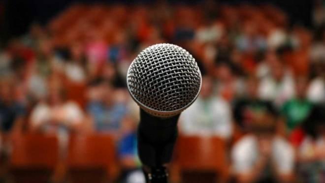 Жители Мордовии могут побороться за участие в Парамузыкальном фестивале