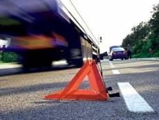 В Рузаевском районе решат проблему «опасного километра»
