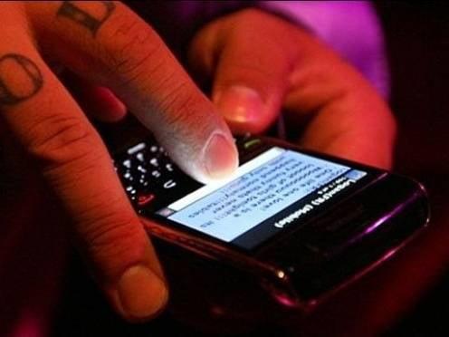 МТС зафиксировала в октябре рост входящего SMS-спама