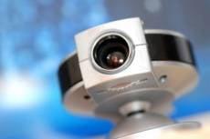 В медучреждениях Мордовии установят веб-камеры