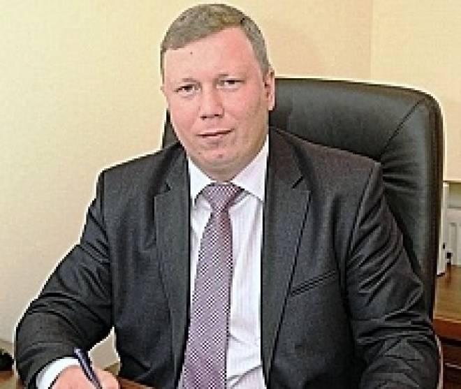 Сергей Шишикин: «Масштабного падения рубля ждать не стоит»