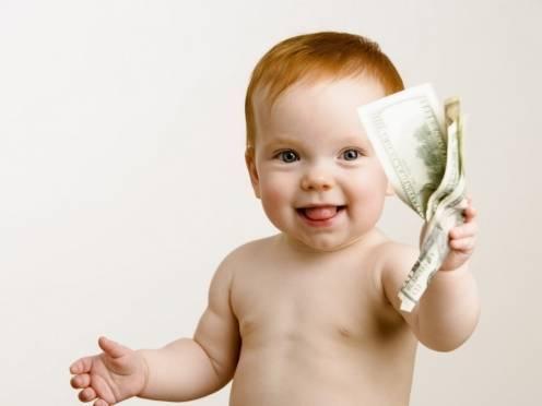 Жители Мордовии могут получить 20 000 «антикризисных» рублей от маткапитала