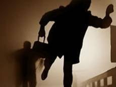 МВД Мордовии: серии нападений на женщин в Саранске не было