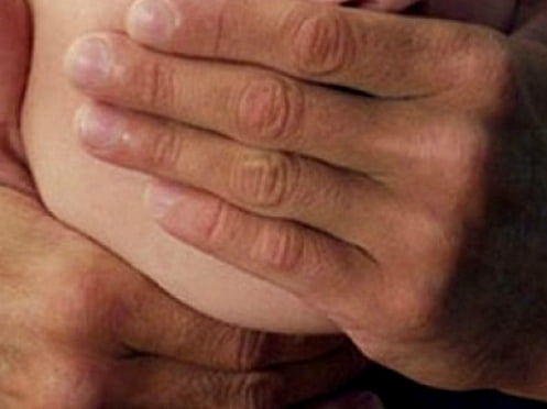 В Мордовии студента взяли под арест за попытку изнасилования