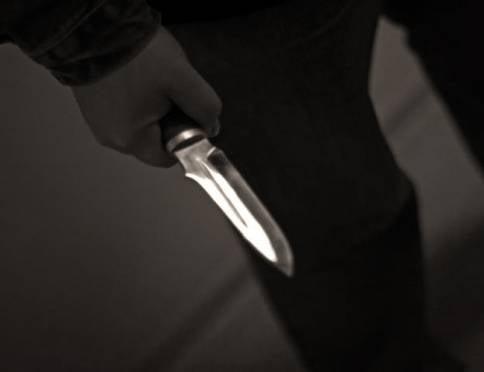 В Саранске мужчина получил ножом в сердце от свидетеля его ссоры с сожительницей