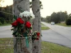 На дорогах Мордовии за сутки погибли три человека