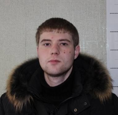 В Саранске молодой человек вышел из дома и пропал
