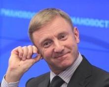 Министр образования и науки России посетил главный вуз Мордовии