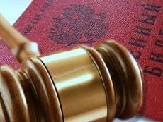 В Мордовии на уклониста завели уголовное дело