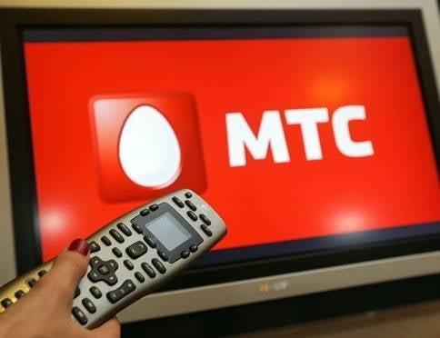 «МТС ТВ»: молодая аудитория вновь повернулась к телеэкрану