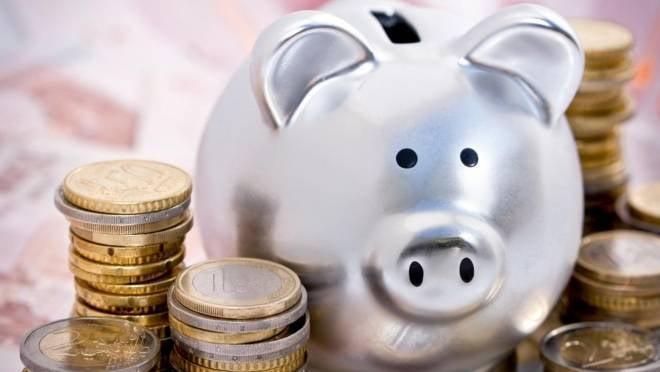 Доходы Мордовии должны превысить расходы в 2019 году