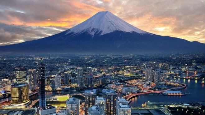 В Саранск едут болельщики Японии. Самые интересные факты о «Стране восходящего солнца»