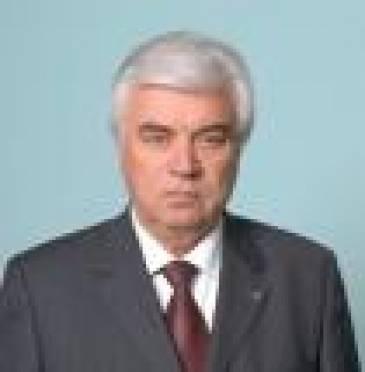 В Мордовии избран председатель Госсобрания РМ