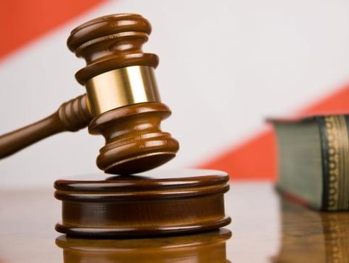 В Мордовии экс-руководителей подразделений РЖД осудят за многотонное хищение лома