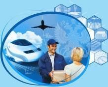 Развитие почтовых услуг в Мордовии получит новый импульс