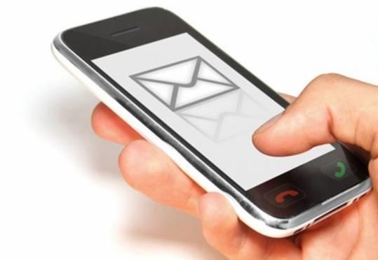 Жители Мордовии могут поставить полицейским оценки по СМС