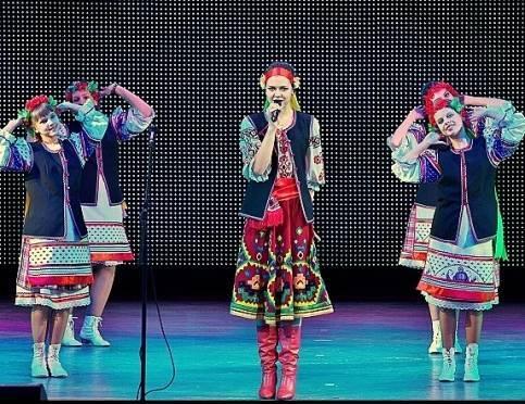 «Шумбрат, Мордовия!» в 20-ый раз объединит таланты со всей республики