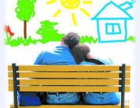 Маткапитал можно будет тратить на ипотеку сразу после рождения ребёнка