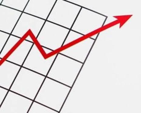 Денежные переводы без открытия счета в банке «ЭКСПРЕСС-ВОЛГА» становятся популярнее